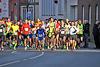 Silvesterlauf Werl Soest - Start 2013 (82263)