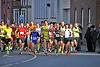 Silvesterlauf Werl Soest - Start 2013 (82210)