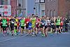 Silvesterlauf Werl Soest - Start 2013 (81968)