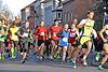 Silvesterlauf Werl Soest - Start 2013 (82121)