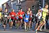 Silvesterlauf Werl Soest - Start 2013 (81948)