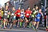 Silvesterlauf Werl Soest - Start 2013 (82074)