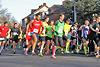 Silvesterlauf Werl Soest - Start 2013 (82030)
