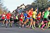 Silvesterlauf Werl Soest - Start 2013 (82085)