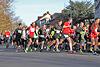 Silvesterlauf Werl Soest - Start 2013 (82147)