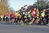 Silvesterlauf Werl Soest - Start 2013 (82079)