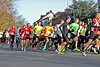 Silvesterlauf Werl Soest - Start 2013 (82094)