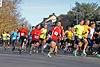 Silvesterlauf Werl Soest - Start 2013 (82122)