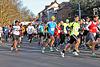 Silvesterlauf Werl Soest - Start 2013 (82174)
