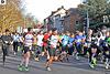 Silvesterlauf Werl Soest - Start 2013 (81959)