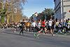 Silvesterlauf Werl Soest - Start 2013 (81979)