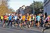 Silvesterlauf Werl Soest - Start 2013 (82000)