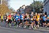 Silvesterlauf Werl Soest - Start 2013 (82185)