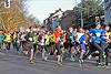 Silvesterlauf Werl Soest - Start 2013 (82114)