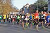 Silvesterlauf Werl Soest - Start 2013 (82190)