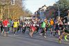 Silvesterlauf Werl Soest - Start 2013 (82071)