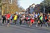 Silvesterlauf Werl Soest - Start 2013 (82080)