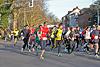 Silvesterlauf Werl Soest - Start 2013 (82236)