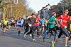 Silvesterlauf Werl Soest - Start 2013 (82035)