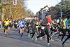 Silvesterlauf Werl Soest - Start 2013 (82128)
