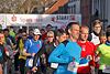 Silvesterlauf Werl Soest - Start 2013 (82131)