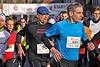 Silvesterlauf Werl Soest - Start 2013 (82002)