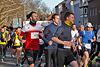Silvesterlauf Werl Soest - Start 2013 (82184)