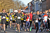 Silvesterlauf Werl Soest - Start 2013 (82189)