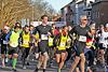 Silvesterlauf Werl Soest - Start 2013 (82040)