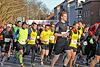 Silvesterlauf Werl Soest - Start 2013 (82199)