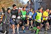 Silvesterlauf Werl Soest - Start 2013 (82197)