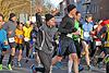 Silvesterlauf Werl Soest - Start 2013 (82181)