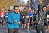 Silvesterlauf Werl Soest - Start 2013 (82175)