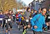 Silvesterlauf Werl Soest - Start 2013 (82255)