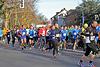 Silvesterlauf Werl Soest - Start 2013 (82048)