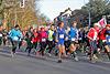 Silvesterlauf Werl Soest - Start 2013 (82224)