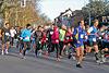 Silvesterlauf Werl Soest - Start 2013 (82093)