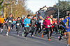 Silvesterlauf Werl Soest - Start 2013 (81997)