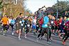 Silvesterlauf Werl Soest - Start 2013 (82165)