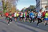 Silvesterlauf Werl Soest - Start 2013 (82208)
