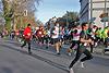 Silvesterlauf Werl Soest - Start 2013 (82201)