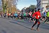 Silvesterlauf Werl Soest - Start 2013 (82097)