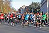 Silvesterlauf Werl Soest - Start 2013 (82106)
