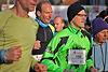 Silvesterlauf Werl Soest - Start 2013 (82088)
