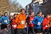 Silvesterlauf Werl Soest - Start 2013 (81965)