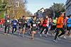 Silvesterlauf Werl Soest - Start 2013 (82169)