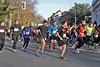 Silvesterlauf Werl Soest - Start 2013 (82256)