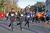 Silvesterlauf Werl Soest - Start 2013 (81987)