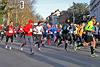 Silvesterlauf Werl Soest - Start 2013 (82051)