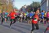 Silvesterlauf Werl Soest - Start 2013 (82205)